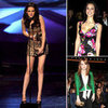 The 35 Most Memorable Celeb People&#039;s Choice Award&#039;s Looks from Kristen Stewart, Jennifer Aniston, Halle Berry &amp; more!