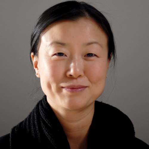 Doo-Ri Chung Named Creative Director of Vince