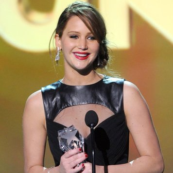 Critics' Choice Awards Pictures 2013
