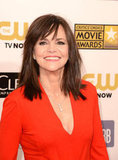 Sally Field Photos
