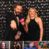 Judd Apatow Critics' Choice Awards (Video)