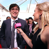 Mark Duplass Interview at Critics' Choice Awards (Video)