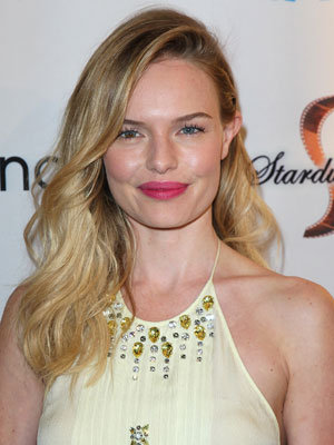 Kate Bosworth