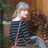 Taylor Swift Pictures After Harry Styles Split