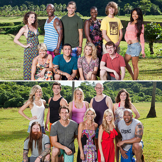 Survivor 2013 Cast http://resvile.lt/wp-content/index.php?p=survivor-2013-cast-members