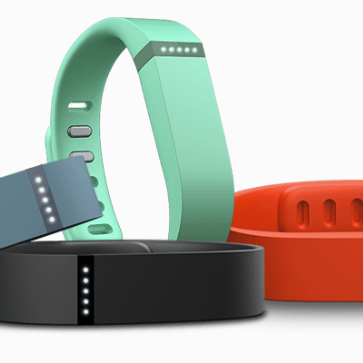 Fitness Gadgets of CES