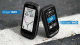 Garmin Connected Edge and Mobile App