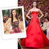 Golden Globes Fashion Predictions 2013