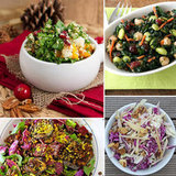 10 Amazing Winter-Salad Combinations