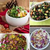 10 Amazing Winter-Salad Combinations