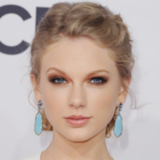 How to Do a Bronze Smoky Eye Like Taylor Swift