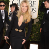 &quot;Best Dressed&quot; Golden Globes Fashion 2013 | Video