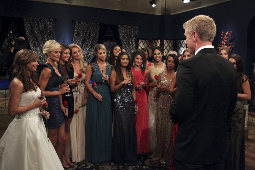 Bachelor Breakdown: Get the 411 on How the Girls Fared in the Premiere