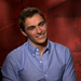 Dave Franco on Why He'd Make a Goofy Zombie