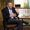 Lance Armstrong Talks Doping With Oprah | Pictures