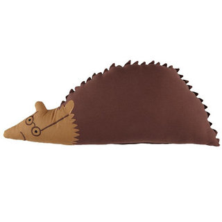 Hedgehogs For Your Kids' Nursery