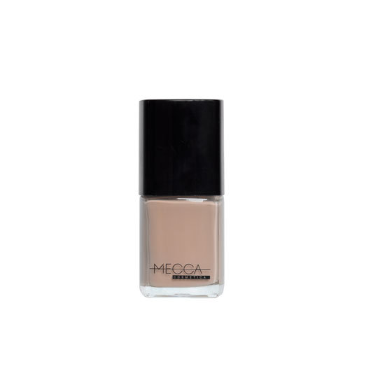 Mecca Cosmetica Painted Glide On Nail Colour in Regan, $22