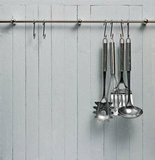 Hang Cooking Utensils