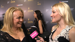 Jacki Weaver Talks Playing Mom to Sexiest Man Alive Bradley Cooper