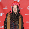 Shailene Woodley at Sundance Film Festival 2013 | Video
