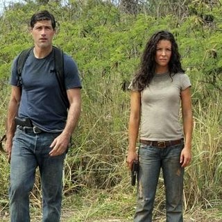 Best Quotes From Lost