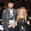 Shakira Has a Baby Boy