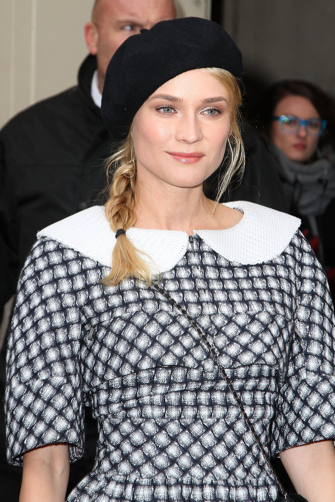 Diane Kruger Photos