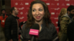 Video: Does Maya Rudolph Have Amnesia? Is Steve Carell a Thief? Sundance Highlights!