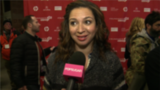 Roundup: Does Maya Rudolph Have Amnesia? Is Steve Carell a Thief? Sundance Highlights!