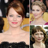 Best &amp; Worst Celebrity Red Carpet Hair, Makeup, Beauty Looks