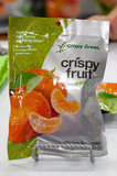 Freeze-Dried Citrus