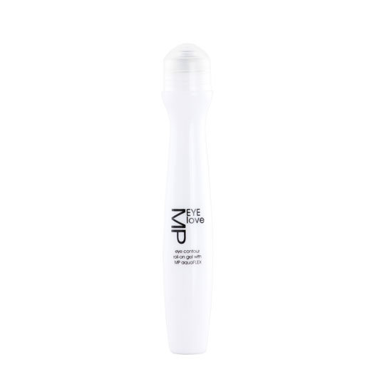Models Prefer Eye Love Eye Contour Roll-On Gel, $14.99