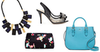 Up to 60% Off at Kate Spade