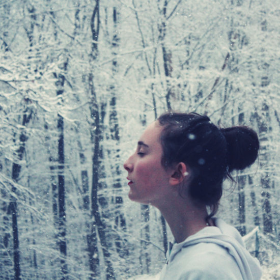 75 Beauty Tips to Get You Through the Arctic Weather