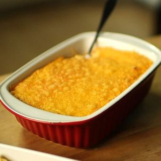 Baked Buffalo Chicken Dip | Video