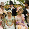 Austenland Review at Sundance (Video)
