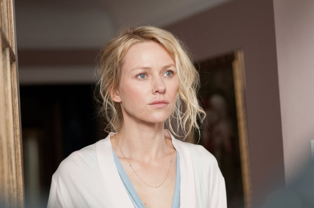 Naomi Watts, Dream House