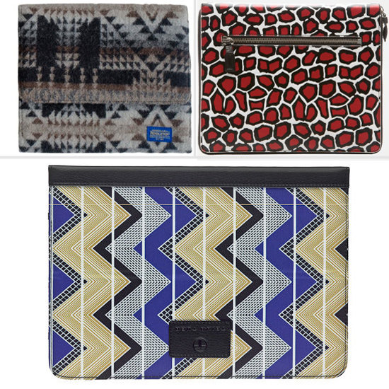 Stylish iPad and Tablet Cases For Every Budget