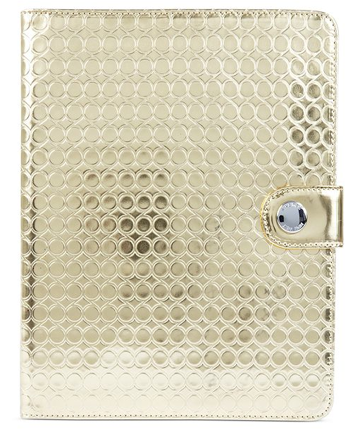 Nine West iPad Case ($35)