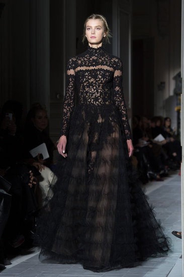 Valentino Couture