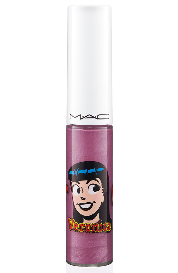 Lipglass in Mall Madness ($17)