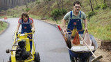 Movie Review: Prince Avalanche
