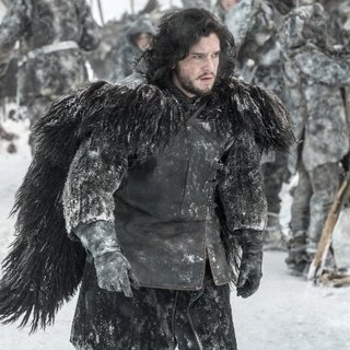 Game of Thrones Season 3 Pictures