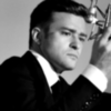 "Justin Timberlake's New ""Suit & Tie"" Music Video"