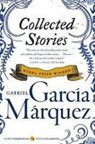 Collected Stories by Gabriel García Márquez
