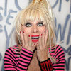 Betsey Johnson Fall 2013 Fashion Week Show Is Not Cancelled