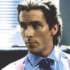 Christian Bale Movie Pictures
