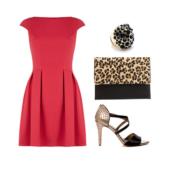 Valentine's Day Outifts Under $150