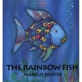 Age 2: The Rainbow Fish