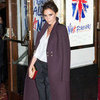 Victoria Beckham Website